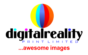DigitalReality Print Limited